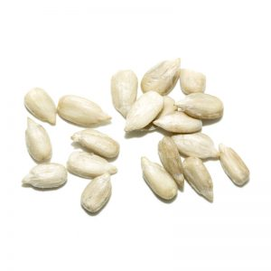 Sunflower Bakery Kernels