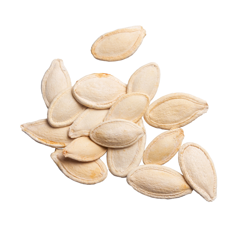 Pumpkin Seeds – Lady Nails