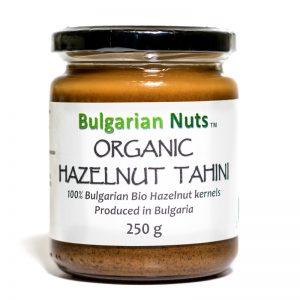 Organic-Hazelnut-Tahini-Bulgarian-Nuts