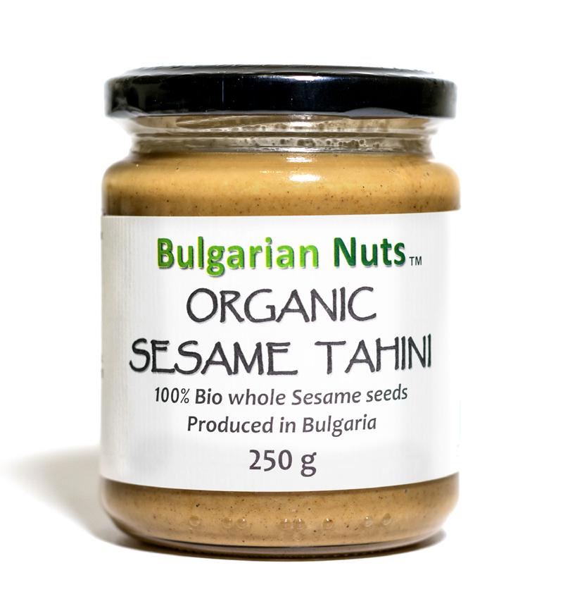 Organic-Sesame-Tahini-Bulgarian-Nuts