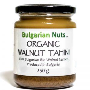 Organic-Walnut-Tahini-Bulgarian-Nuts