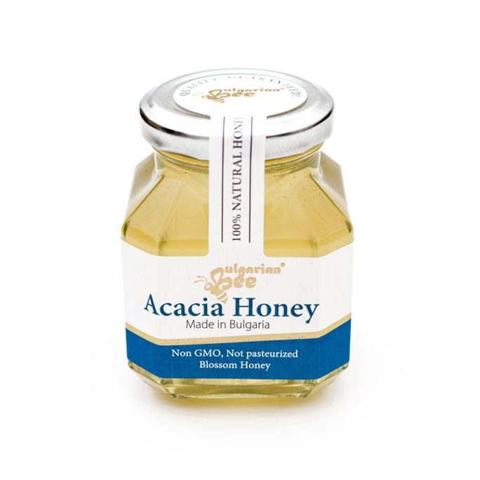 bulgarian-bee-acacia-honey1