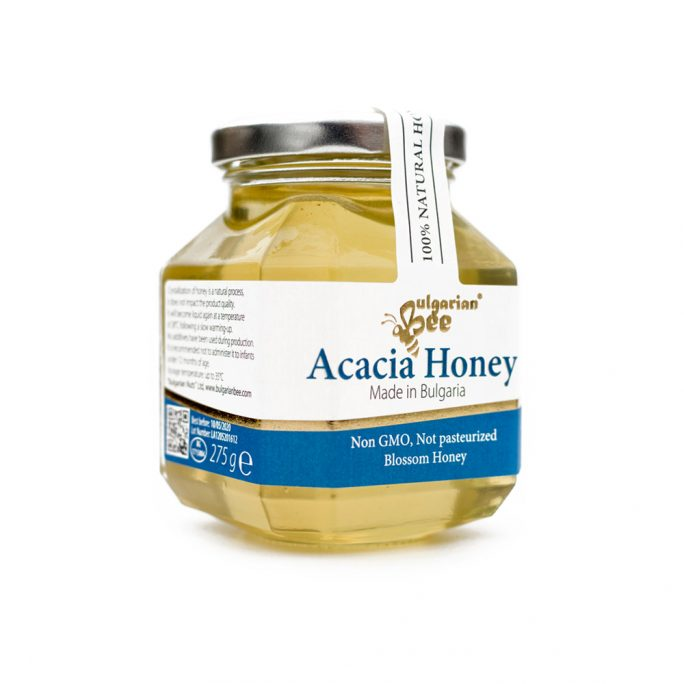 bulgarian-bee-acacia-honey3