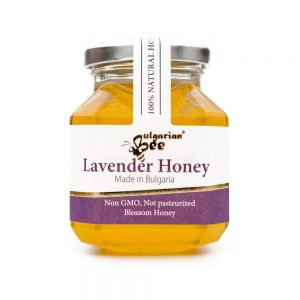 bulgarian-bee-lavender-honey