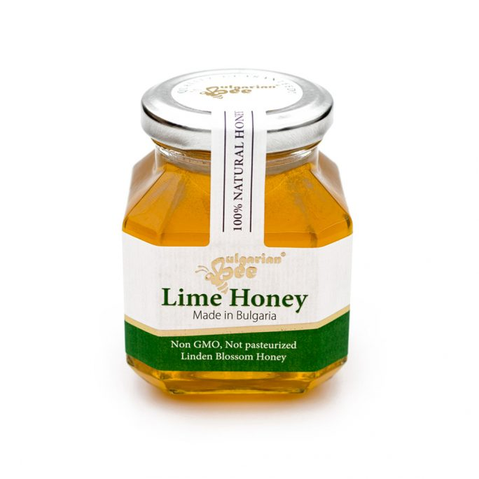 bulgarian-bee-lime-honey1