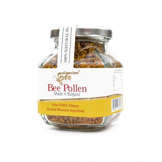 bulgarian-bee-pollen