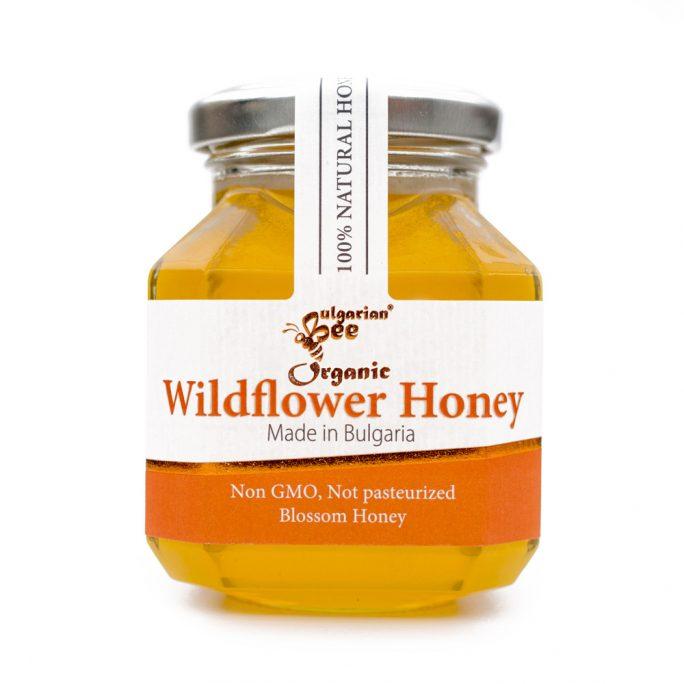 bulgarian-bee-wildflower-honey-organic