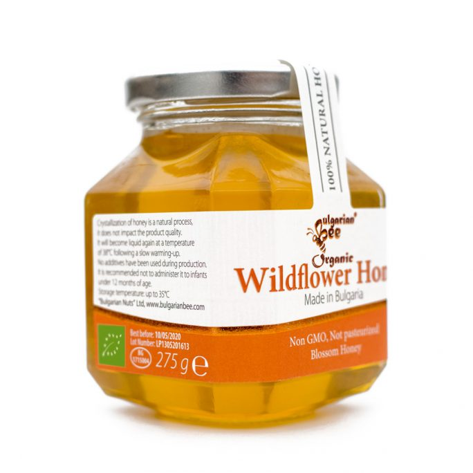bulgarian-bee-wildflower-honey-organic2