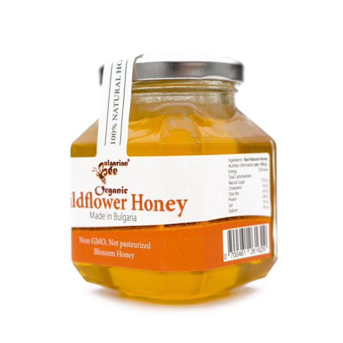 bulgarian-bee-wildflower-honey-organic3