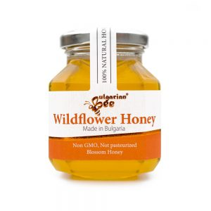 bulgarian-bee-wildflower-honey1