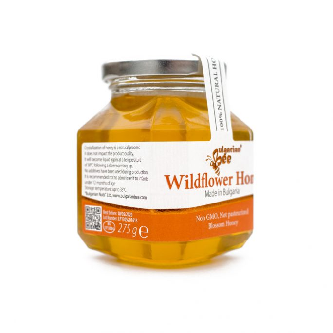 bulgarian-bee-wildflower-honey2