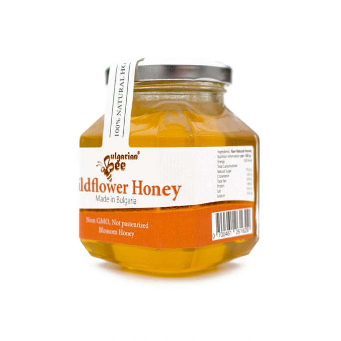 bulgarian-bee-wildflower-honey3