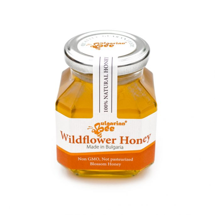 bulgarian-bee-wildflower-honey4