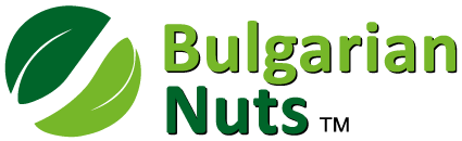 Bulgarian Nuts