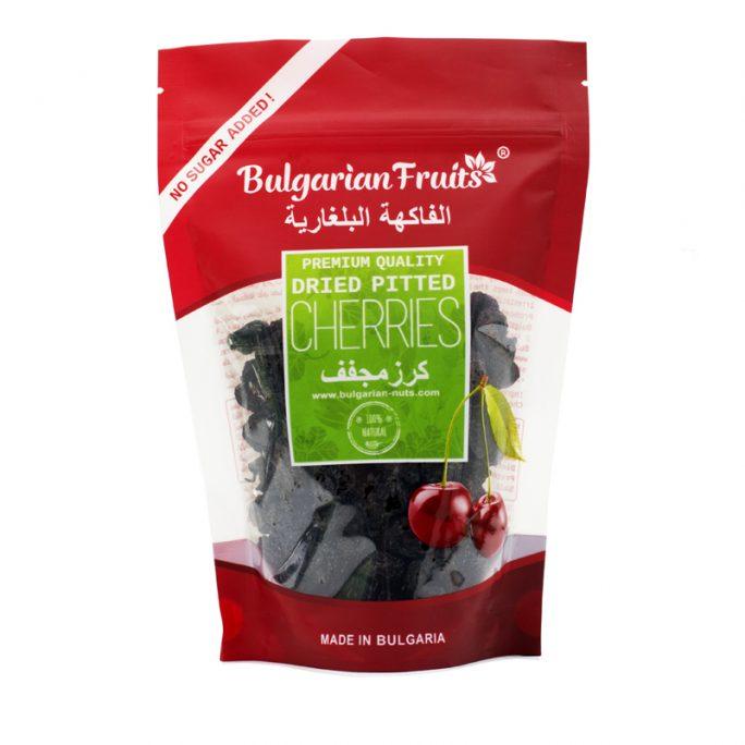 Bulgarian_Nuts_Cherries