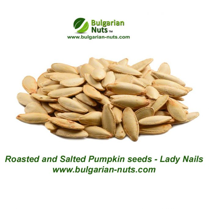 Roasted-pumpkin-seeds-lady-nails-bulgarian-nuts