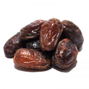 Dates-bio_Medjool_Bulgarian_nuts
